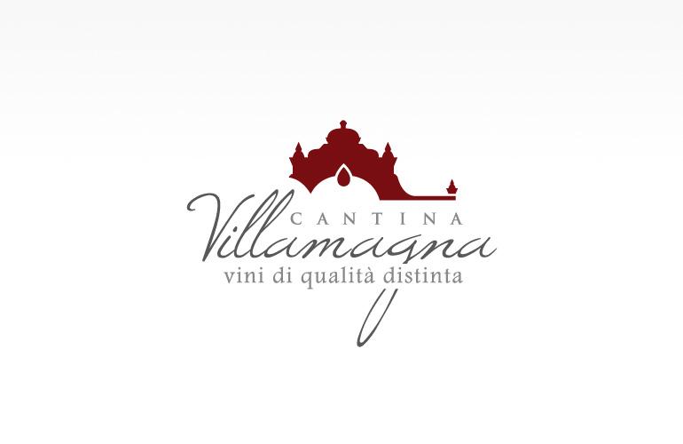 logo_cantina_villamagna