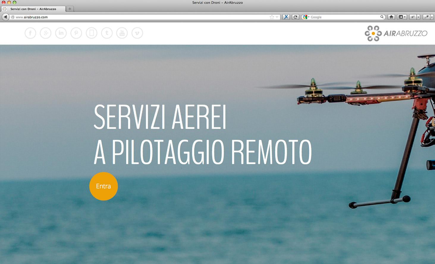 Air-Abruzzo